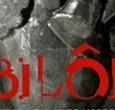 Babilônia resumo dos próximos capítulos. Confira as novidades que vem por ai em Babilônia, resumo semanal atualizado diariamente resumo Babilônia
