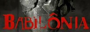 babilonia-resumo