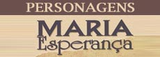 personagens-novela-maria-esperanca