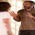 Sete Vidas resumo dos capítulos: Isabel fala para Lauro exigir que Miguel se desculpe com todos os envolvidos em sua história.