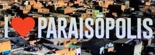 i-love-paraisopolis-resumo