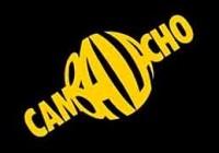 cambalacho-resumo