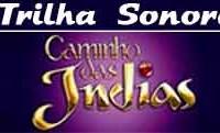 trilha-sonora-caminho-das-indias