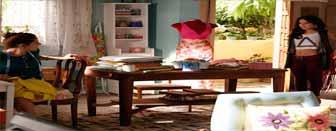 Novela I Love Paraisópolis Resumo do capítulo 13 de Julho
