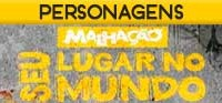 malhacao-2015-2015-personagens