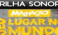 malhacao-2015-2016-trilha-sonora