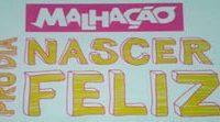 malhacao-24-resumo