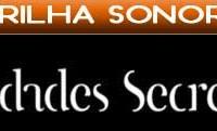 verdades-secretas-trilha-sonora