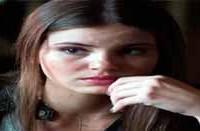 novela-verdades-secretas-03-09