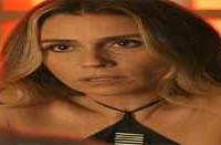 novela-a-regra-do-jogo-07-03