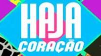 haja-coracao-resumo