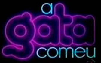 Resumo A Gata Comeu Canal Viva