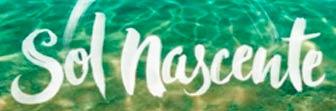 Êta Mundo Bom! resumo dos Próximos Capítulos. Leia o resumo semanal da novela