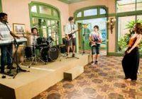 novela-rock-story-09-12