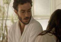 novela-a-lei-do-amor-02-02