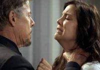 novela-a-lei-do-amor-09-03-17