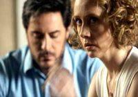 novela-a-lei-do-amor-20-03-17