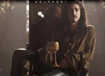 Novela Deus Salve o Rei resumo do capítulo 31 de janeiro