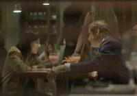 novela-malhacao-09-01-18