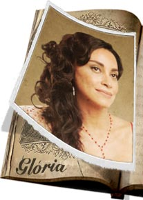 atores e personagens da novela gabriela 2012 file gabriela telenovela ...