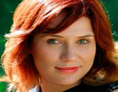 Personagem da Novela Pequena Travessa - Resumo do Dia 11/09
